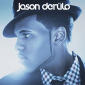 Jason Derulo | Jason Derulo (Deluxe Version)