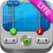 Ringtone Studio Lite - Ringtone Maker