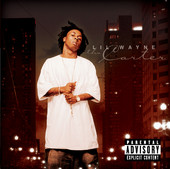 Lil Wayne | Tha Carter