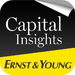 EY Capital Insights