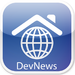 DevNews - News for Developers & Programmers