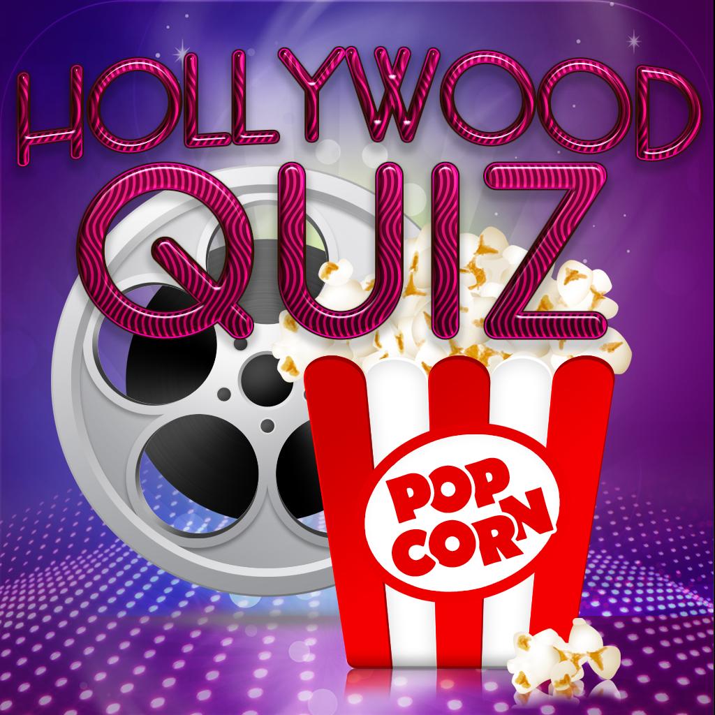 Quiz Apps: Hollywood