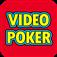 Free Casino Video Poker Slot Machine Games Pro