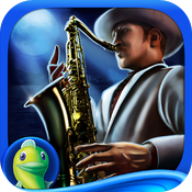 Download Cadenza: Music, Betrayal, and Death HD - A Hidden Object Detective Adventure free for iPhone, iPod and iPad