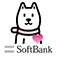 SOFTBANK MOBILE Corp.